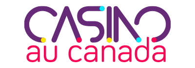 www.casinoaucanada.ca