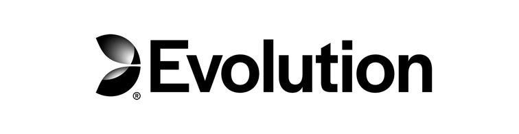 evolution gaming rachete netent