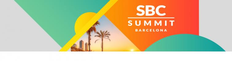 SBC Summit Barcelona Digital